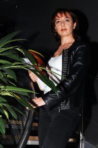 Céline Bonneau Avocat à Metz
