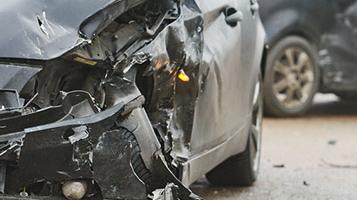 Avocat accident de la circulation Metz