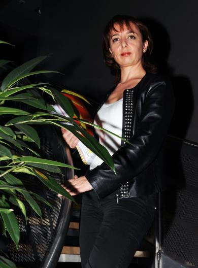 Maître Céline BONNEAU